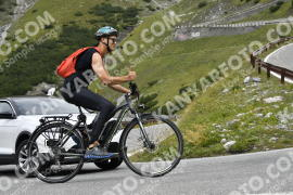 Photo #831061 | 24-08-2019 09:53 | Passo Dello Stelvio - BICYCLE riders