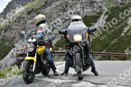 Photo #1500335 | 09-07-2021 09:32 | Passo Dello Stelvio - Waterfall curve