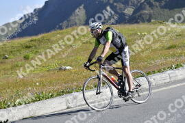 Photo #1092937 | 01-08-2020 09:36 | Passo Dello Stelvio - Waterfall BICYCLE riders