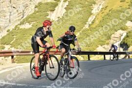 Photo #1308855 | 18-09-2020 09:44 | Passo Dello Stelvio - Waterfall BICYCLE riders
