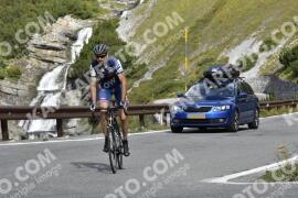Photo #1869207 | 03-09-2021 10:33 | Passo Dello Stelvio - Waterfall BICYCLE riders
