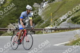 Photo #1220194 | 27-08-2020 09:03 | Passo Dello Stelvio - Waterfall BICYCLE riders