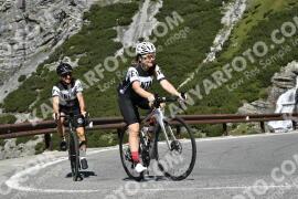 Photo #1709931 | 12-08-2021 10:32 | Passo Dello Stelvio - Waterfall BICYCLE riders