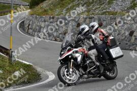 Photo #1827855 | 25-08-2021 10:25 | Passo Dello Stelvio - Waterfall curve