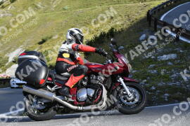 Photo #1877588 | 04-09-2021 09:50 | Passo Dello Stelvio - Waterfall BICYCLE riders
