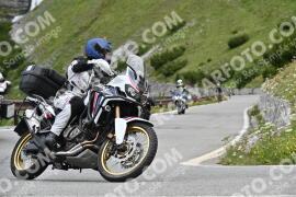 Photo #1064255 | 26-07-2020 09:23 | Passo Dello Stelvio - Waterfall curve