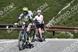 Photo #815005 | 18-08-2019 10:33 | Passo Dello Stelvio - BICYCLE riders
