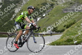 Photo #715783 | 18-07-2019 09:41 | Passo Dello Stelvio - BICYCLE riders