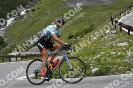 Photo #784815 | 10-08-2019 09:24 | Passo Dello Stelvio - BICYCLE riders