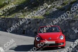 Photo #1569738 | 21-07-2021 09:39 | Passo Dello Stelvio - Waterfall curve