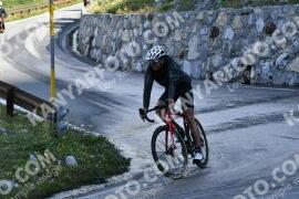 Photo #1691721   10-08-2021 09:45   Passo Dello Stelvio - Waterfall BICYCLE riders