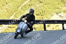 Photo #1851283   01-09-2021 09:33   Passo Dello Stelvio - Waterfall curve