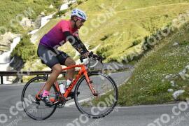 Photo #1236352 | 04-09-2020 09:43 | Passo Dello Stelvio - Waterfall BICYCLE riders
