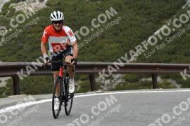Photo #1937236 | 11-09-2021 09:52 | Passo Dello Stelvio - Waterfall BICYCLE riders