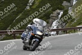 Photo #1843353 | 29-08-2021 10:01 | Passo Dello Stelvio - Waterfall curve