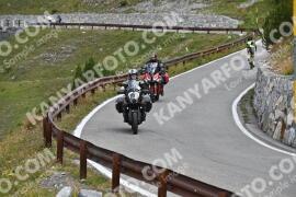 Photo #1874711 | 03-09-2021 10:37 | Passo Dello Stelvio - Waterfall curve