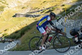 Photo #1897206 | 05-09-2021 09:36 | Passo Dello Stelvio - Waterfall BICYCLE riders