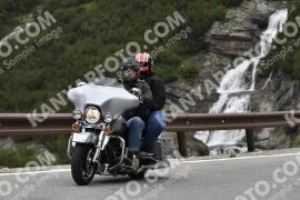 Photo #1805208 | 22-08-2021 09:48 | Passo Dello Stelvio - Waterfall curve