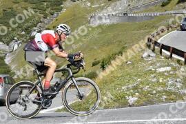 Photo #1952948 | 13-09-2021 10:58 | Passo Dello Stelvio - Waterfall BICYCLE riders