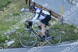 Photo #1241102   05-09-2020 09:13   Passo Dello Stelvio - Waterfall BICYCLE riders