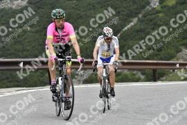Photo #774970 | 06-08-2019 09:27 | Passo Dello Stelvio - BICYCLE riders