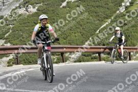 Photo #1533207 | 13-07-2021 09:23 | Passo Dello Stelvio - Waterfall BICYCLE riders