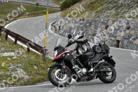 Photo #1937234 | 11-09-2021 09:19 | Passo Dello Stelvio - Waterfall curve