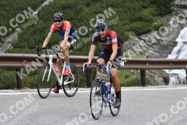 Photo #762484 | 03-08-2019 09:02 | Passo Dello Stelvio - BICYCLE riders