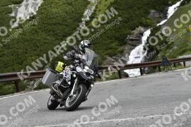 Photo #1646696 | 05-08-2021 09:02 | Passo Dello Stelvio - Waterfall curve
