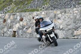 Photo #1488066   06-07-2021 09:16   Passo Dello Stelvio - Waterfall curve