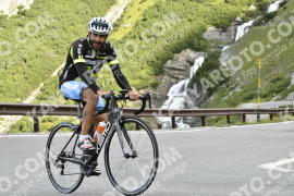 Photo #809938 | 17-08-2019 09:13 | Passo Dello Stelvio - BICYCLE riders