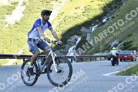 Photo #814987 | 18-08-2019 09:11 | Passo Dello Stelvio - BICYCLE riders