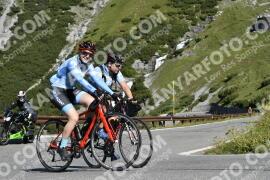 Photo #1146467 | 11-08-2020 10:02 | Passo Dello Stelvio - Waterfall BICYCLE riders