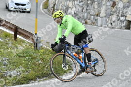 Photo #1207183 | 23-08-2020 09:36 | Passo Dello Stelvio - Waterfall BICYCLE riders