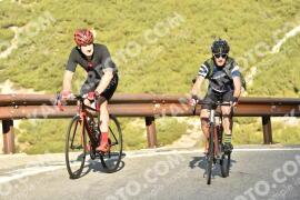 Photo #1308854 | 18-09-2020 09:44 | Passo Dello Stelvio - Waterfall BICYCLE riders