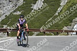 Photo #1210678   25-08-2020 10:22   Passo Dello Stelvio - Waterfall BICYCLE riders