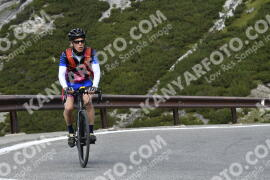 Photo #1848246   31-08-2021 10:22   Passo Dello Stelvio - Waterfall BICYCLE riders