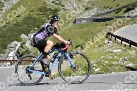 Photo #1210685 | 25-08-2020 10:22 | Passo Dello Stelvio - Waterfall BICYCLE riders