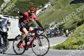 Photo #686339 | 06-07-2019 09:37 | Passo Dello Stelvio - BICYCLE riders