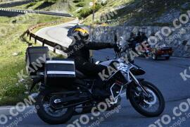 Photo #1104392 | 05-08-2020 09:42 | Passo Dello Stelvio - Waterfall curve