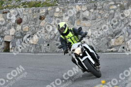 Photo #1562138 | 20-07-2021 09:19 | Passo Dello Stelvio - Waterfall BICYCLE riders