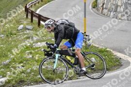 Photo #1607672 | 25-07-2021 08:52 | Passo Dello Stelvio - Waterfall BICYCLE riders