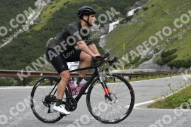 Photo #791228 | 11-08-2019 09:04 | Passo Dello Stelvio - Waterfall BICYCLE riders