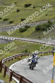 Photo #1228655 | 01-09-2020 11:00 | Passo Dello Stelvio - Waterfall curve