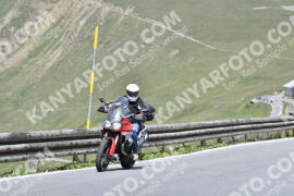 Photo #1088853 | 31-07-2020 11:45 | Passo Dello Stelvio - Peak
