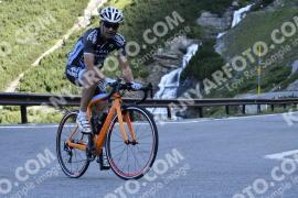 Photo #757817 | 01-08-2019 09:10 | Passo Dello Stelvio - BICYCLE riders
