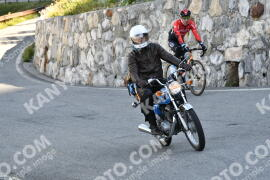 Photo #1488072   06-07-2021 09:19   Passo Dello Stelvio - Waterfall curve