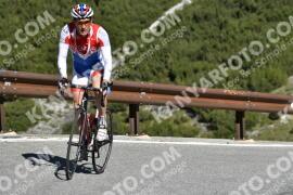 Photo #1104870 | 05-08-2020 09:54 | Passo Dello Stelvio - Waterfall BICYCLE riders