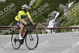 Photo #755583 | 29-07-2019 09:43 | Passo Dello Stelvio - BICYCLE riders