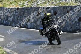 Photo #1709872 | 12-08-2021 10:29 | Passo Dello Stelvio - Waterfall curve
